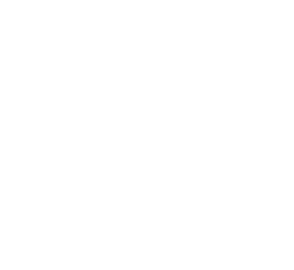 MXC Project